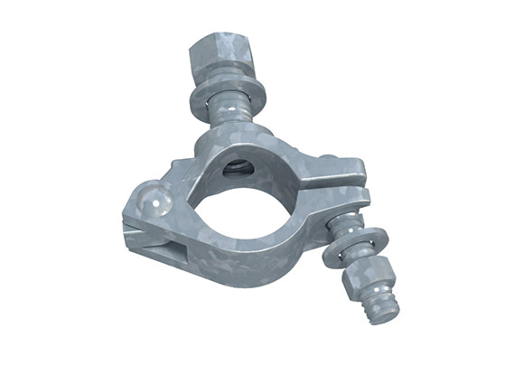 5.-Single-Bolt-Coupler